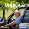 Unlocked Episode 88: Sheron Scurlock (Transcript & Resources)